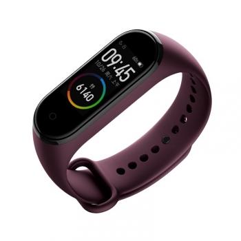 601a0053f20b Pulseras de Actividad (Fitbit, Garmin, Tomtom...) - Carrefour.es
