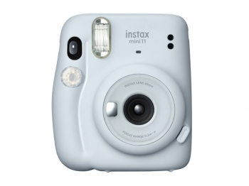 Fujifilm Instax Camera Mini 11 Blanco