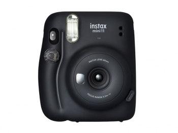 Fujifilm Instax Camera Mini 11 Negro