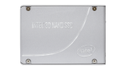 Disco Duro Intel Ssd Dc P4510 Series 1tb