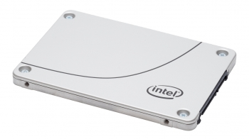"Intel Dc S4500 3.8tb, 3800 Gb, 2.5"", Serial Ata Iii, 500 Mb/s, 6 Gbit/s"