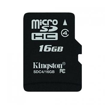 tarjetas de memoria micro sd carrefour