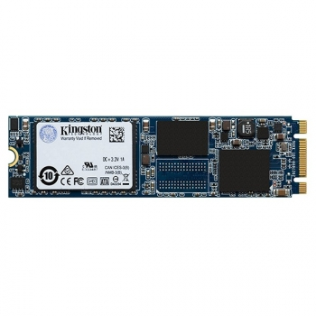 Kingston Ssd M.2 960gb Uv500 Sata3