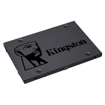 Kingston Disco Duro Ssd 960gb A400