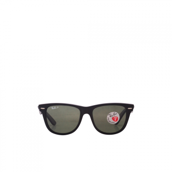 Gafas De Sol Ray-ban Rb2140 901 54 Mm