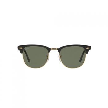 d7f189411c Gafas De Sol Ray Ban Clubmaster 3016 W0365