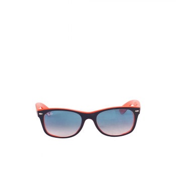 Gafas De Sol Ray-ban Rb2132 789/3f 52 Mm
