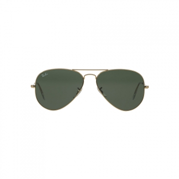 Gafas De Sol Ray Ban Aviator Large Metal Rb 3025 L0205 5e831c0d23b4