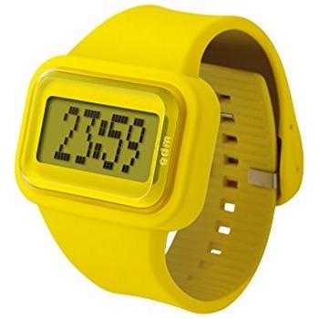 38f12e0b88ca Reloj Odm Modelo Reloj Unisex Odm Dd125-6 (45 Mm)