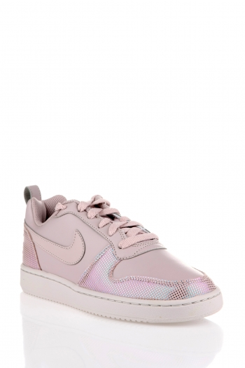 Court Borough Se  Sneaker Nike  916794 601