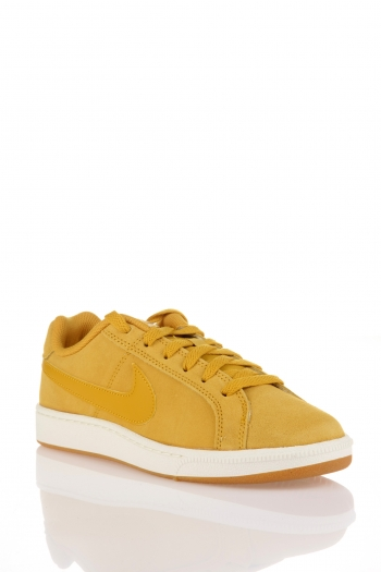 Court Royale  Sneaker Nike  916795 003