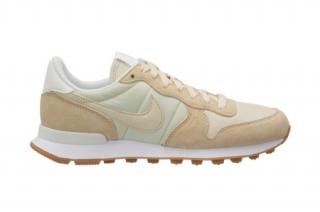 Zapato y de vestir y Zapato zapatillas Nike Slowwalk Carrefour 5ece1d