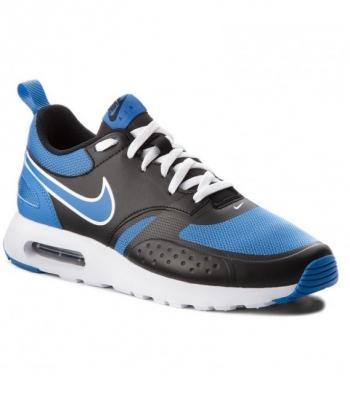 super popular 91f36 e4659 Zapatillas Deportivas Nike Air Max Vision Men Azul
