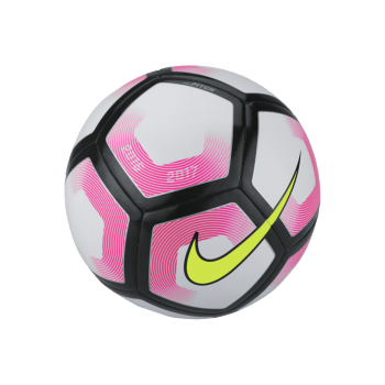 Balón Nike Pitch Football