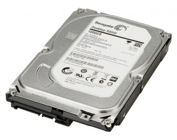 Hp Lq037at 1tb 3,5 Sata 6gb/s 7200 Rpm