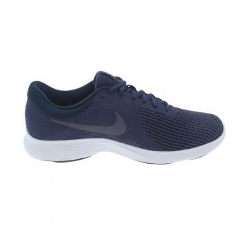 966fb3d69fa Nike Revolution 4 Eu Indigo Naj3490 500