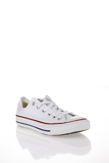 Sneakers Converse Chuck Taylor All Star M7652c