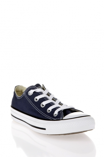 Converse All Star Ox Azul Marino