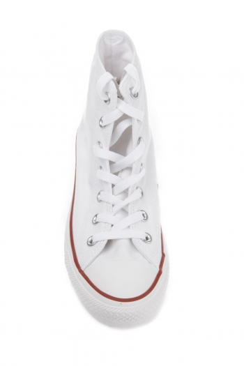 Sneakers Converse Chuck Taylor All Star M7650c