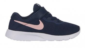 Zapato Zapatillas Disney Nike Carrefour De es Y Vestir twSwrg