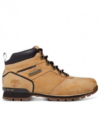 Carrefour Timberland qzxwBH71 De Perry Fred Zapatillas Zapato Vestir Y es 6w5FSqw
