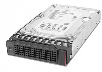 "Lenovo 600gb 15k 12gbps Sas 3.5"" G2hs 600gb Serial Attached Scsi (sas)"