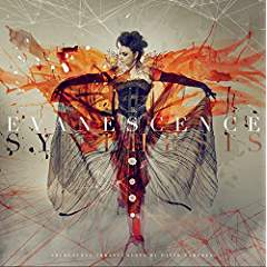 Cd. Evanescence. Synthesis