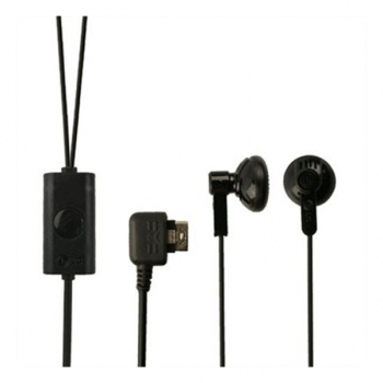 Auriculares Estereo Lg Sgey0003721