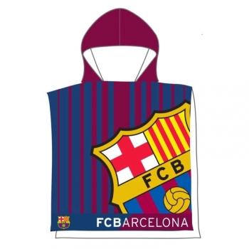 Merchandising videojuegos Fc barcelona Funko 606f996de3f