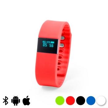 Smartwatch 0,49/