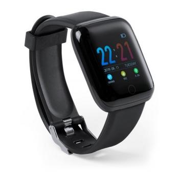 Smartwatch 1,3/