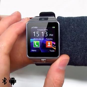 Smartwatch 1,54/