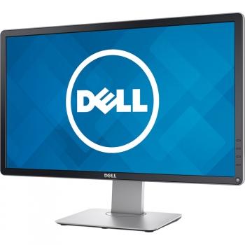 Monitor Dell P2314ht Reacondicionado- 23/
