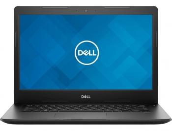 Ordenador Portátil Reacondicionado Dell Latitude 3490, Intel Core I5-8250u, 16gb Ram, 512gb Ssd, 14/