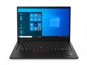 Ordenador Portátil Reacondicionado Lenovo Thinkpad X1 Carbon 5th, Intel Core I5-6300u, 8gb Ram, 256gb Ssd, 14/