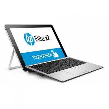 Portátil Convertible Reacondicionado Hp Elite X2 1010 G2 Wwan, Intel Core I5-7300u, 8gb Ram, 256gb Ssd, 12.3/