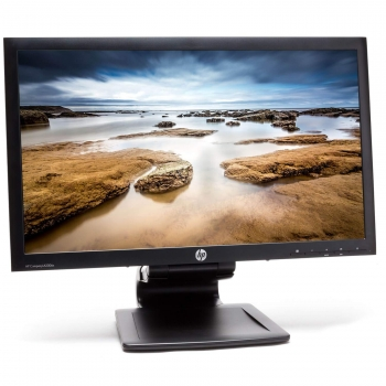 Monitor Hp Compaq La2306x  Reacondicionado - 23/