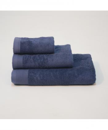 De 3 Carrefour Baño Textiles Página es pVqSMUz
