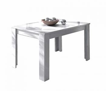 Mesas Mesa de comedor salón Mesa de cocina - Carrefour.es
