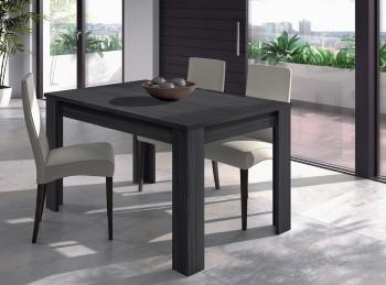 Mesas Mesa de comedor salón - Carrefour.es