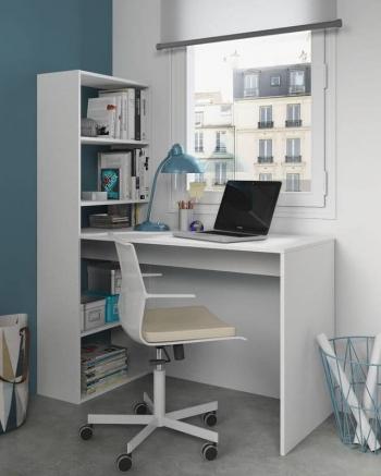 Muebles: Mesas para Hogar y Oficina - Carrefour.es