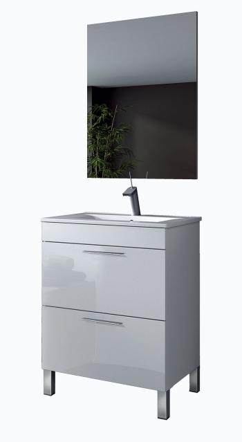Mobiliario Y Otros Accesorios De Baño Espai Decora Tristar