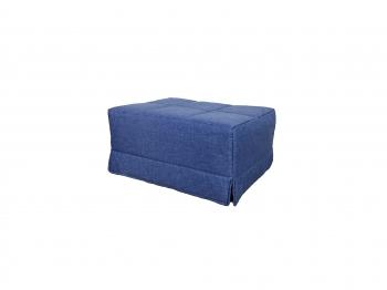 Muebles Azul es Carrefour Carrefour Miroytengo Miroytengo es Muebles Azul W2EDIHY9