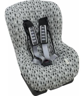 funda universal silla bebe coche alcampo