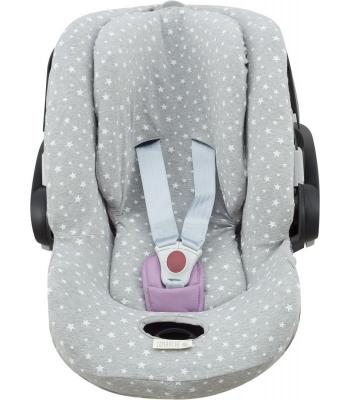Beb accesorios sillas de coche para beb s - Sillas coche bebe carrefour ...