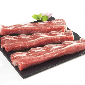 Churrasco De Ternera 1kg