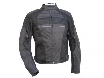 1fa0d41f79b Ropa para moto - Carrefour.es
