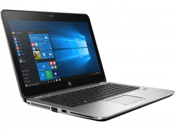 Ordenador Portátil Hp Elitebook 820 G1 Intel Core I5 Con 4gb Ram Y 120gb Ssd De 12,5'' Win 10 - Reacondicionado