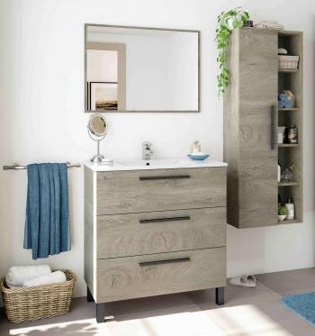 Mobiliario Y Otros Accesorios De Baño Mobiliario Y Otros Accesorios De Baño Carrefour Es