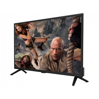 "Televisor Hd Tv 32"" Tv Led Hdmi Usb…"